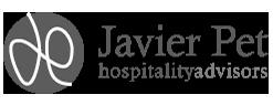 Javier Pet