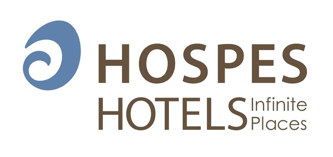 logo_hospes_hotels_13
